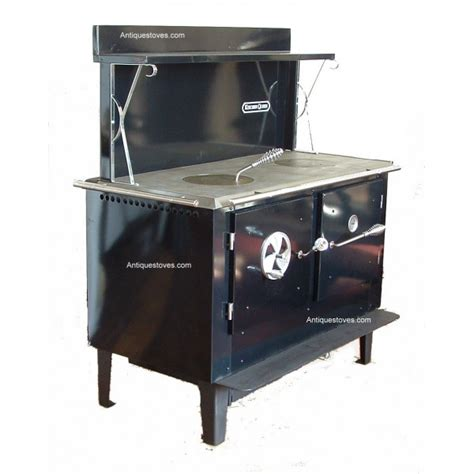 kitchen stove kitchen wood cook stove