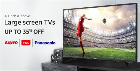 best price televisions televisions buy televisions at best prices in