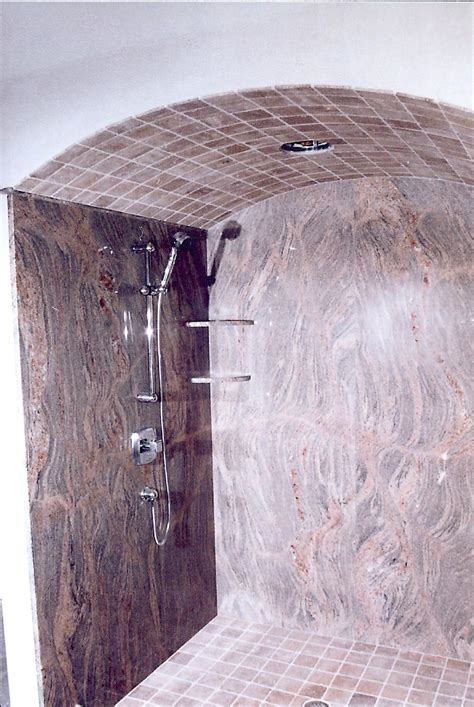 bathroom showers india stonecraftsmanservices about us