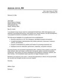 Free Resume Cover Letter Examples Free Nurse Practitioner Cover Letter Sample Free Resume