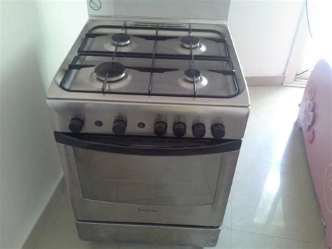 Daftar Oven Gas Ariston dubizzle ajman buy sell ranges cooking appliances tv in ajman uae