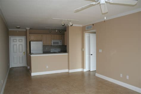 1 bedroom apartments for rent in coral gables 1 bedroom apartments for rent in coral gables 28 images
