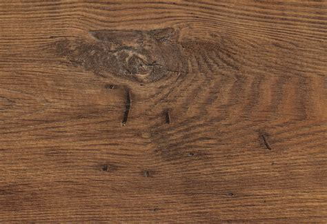 classic laminate floors bakersfield chestnut eurostyle