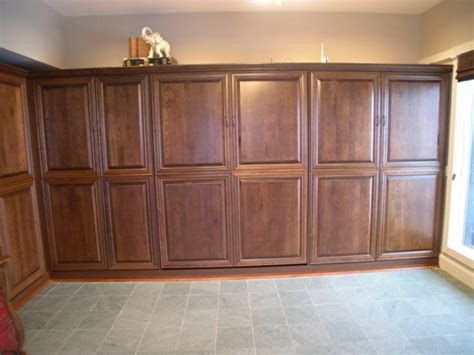Murphy Bed In A Closet by Murphy Beds Wall Beds Custom Closets And Bedrooms Bellingham Custom Closets And Bedrooms