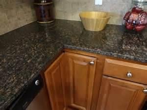 delightful Maple Cabinets With Granite #1: 174.JPG