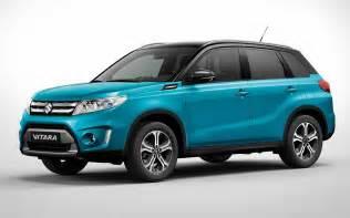 Suzuki Vitara Prices 2013 Suzuki Grand Vitara Reviews Specs And Prices Auto