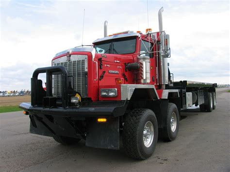 kenworth specs kenworth c500 photos reviews specs buy car
