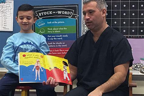 francois 5th grade mishaps books arongen elementary shenendehowa central schools
