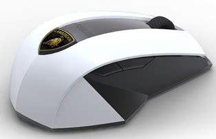 Mouse Asus Lamborghini sleak asus wx lamborghini wireless mouse