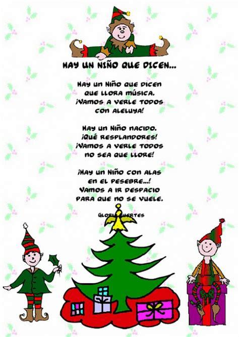 poemas cortos de navidad poemas para la navidad en im 225 genes