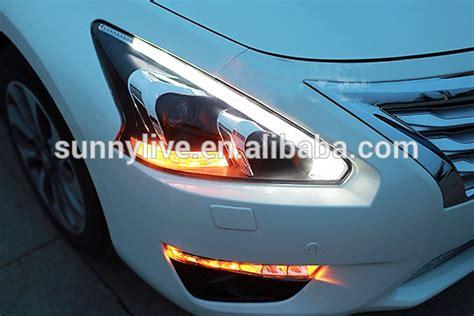 2014 nissan altima light 2014 nissan altima headlight replacement html autos post