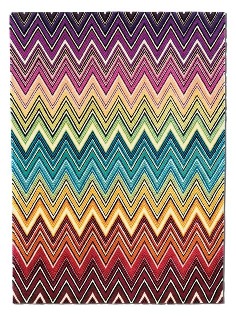 Missoni Rugs by Missoni Nestify