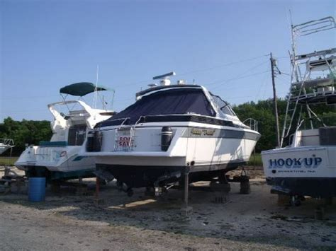 boat manufacturers new jersey 1988 chris craft amerosport boats yachts for sale