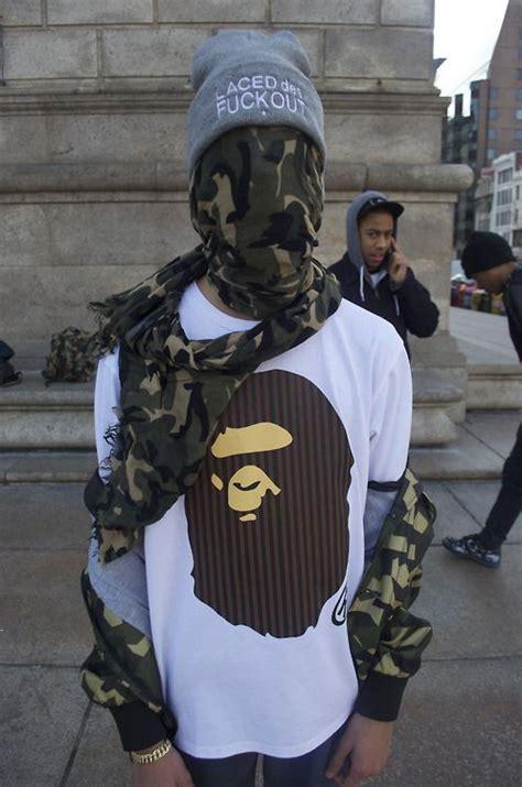 Premium Bathing Ape Bape T Shirt Black Army bape t shirt http limeflavored post