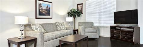 cheap living room furniture augusta ga creditrestore us manhattan package furniture rentals inc