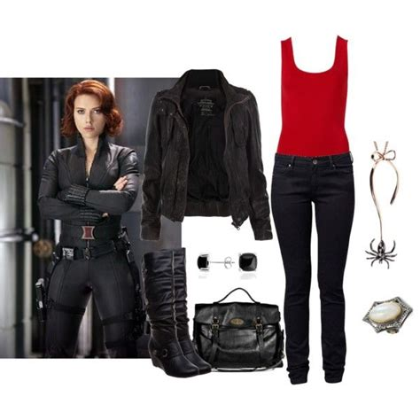 Figur Diecast Marvel Black Widow 1000 images about black widow on
