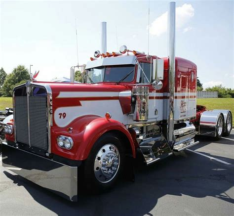 kw semi truck best 25 kenworth trucks ideas on semi trucks