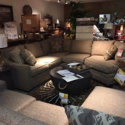 Upholstery Prescott Az by Joe S Furniture Bed Shops 3787 Karicio Ln Prescott