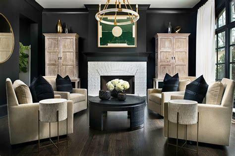 atlanta interior designers  decorators top