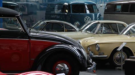 Vw Auto Wolfsburg by Visit The Volkswagen Auto Museum In Wolfsburg