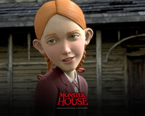 monster house saturday serial monster house halloween horror for kids