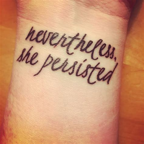 tattoo fonts whimsical the 25 best whimsical tattoos ideas on bloom