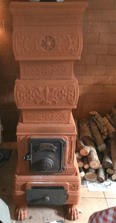 camini a legna usati caminetto ghisa usato efel inserti a legna ventilati