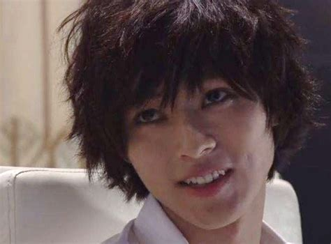 dramanice youtube 1000 images about temporary on pinterest death note l