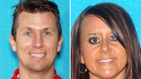 kentucky state police searching  missing florence couple