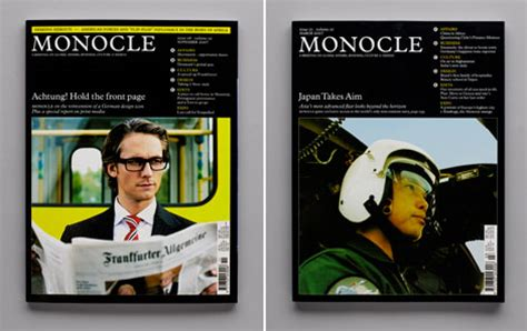 design editor monocle design context interview with ken leung