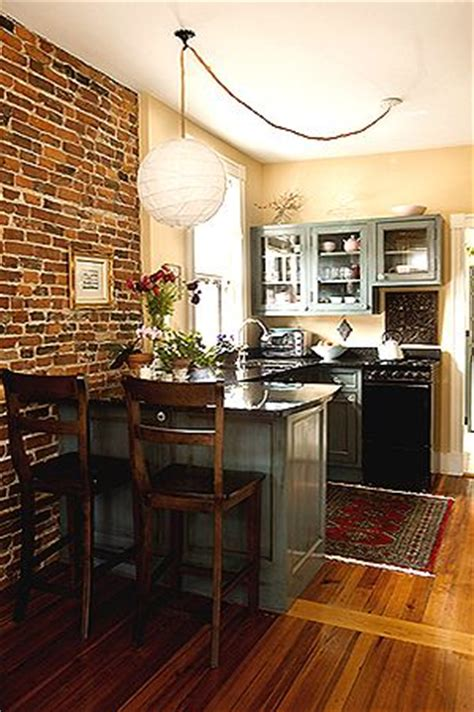 studio kitchen ideas 25 best ideas about studio kitchen on compact