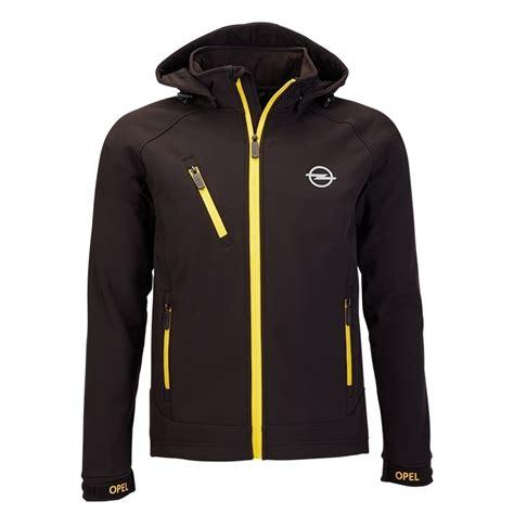 yellow jacket design house gmbh camera logo design tags 187 camera logo vector free download