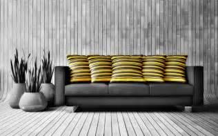design minimalist portfolio analytical interior demo minimalist interior room style desi