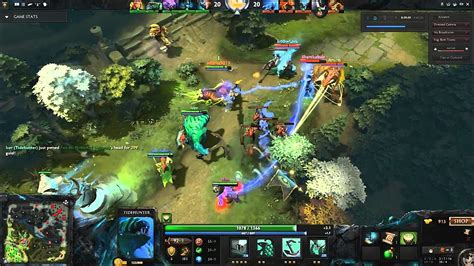Dota Overal Overal by Top 10 Highest Paid Pro Players Overall In Esports Dota 2