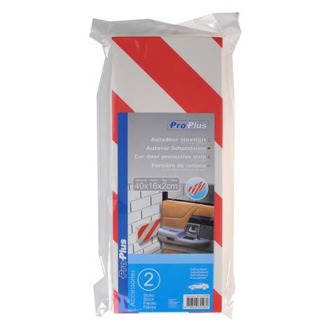 self adhesive proplus self adhesive car door protective strips 420156 vidaxl co uk