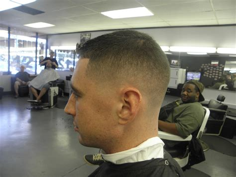 marine like haircut who does it fit navy military haircut 30 prime best mode military haircut