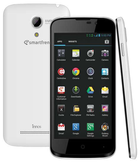 Wifi Andromax 3g harga smartfren andromax t bulan oktober 2014