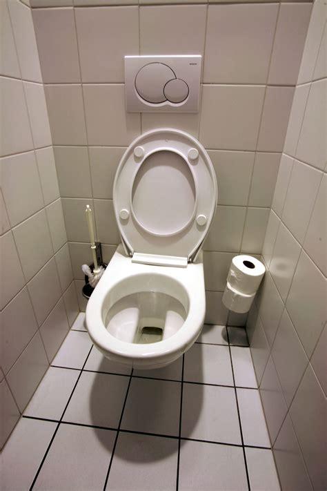 toilette mit fön janvier 2015 contre ville