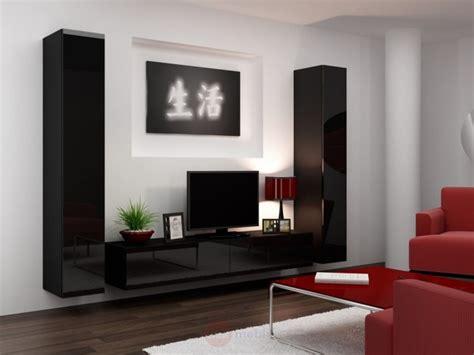 combinazioni di mobili soggiorno viral iii
