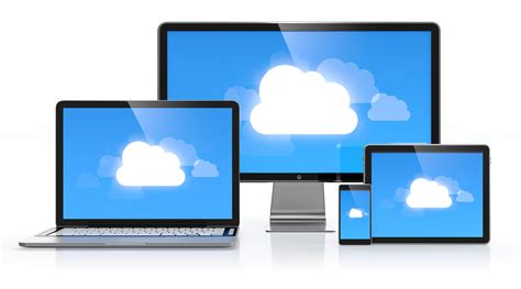 best free cloud storage best free cloud storage 89 may computer solutions