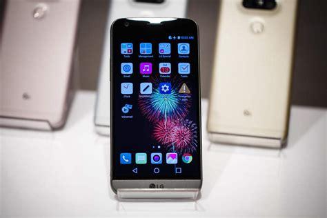 Harga Lg Drone Phone harga spesifikasi dan tanggal rilis lg g5 smartphone