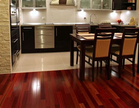 cheap hardwood flooring ontario get attractive durable and affordable hardwood flooring