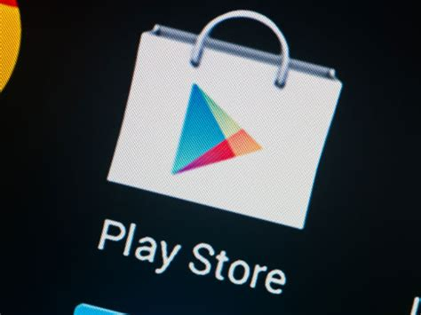 Play Store App 400 Play Store Apps Affected With Malware Report