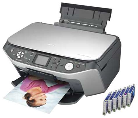 reset dx4450 resetter waste ink pad counter berpagi how to reset epson rx650 waste ink pad counter