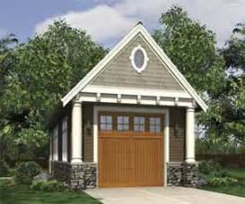 small garage plans ham building a shed on a hillside