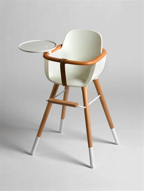 best 25 modern desk chair ideas on pinterest modern