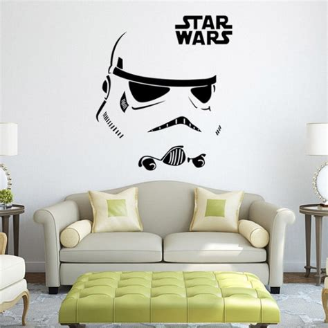 home decor star the ultimate star wars home decor mega list