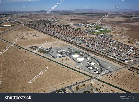 Landscape Yuma Az Landscape Of Yuma Arizona Interstate 8 Looking West
