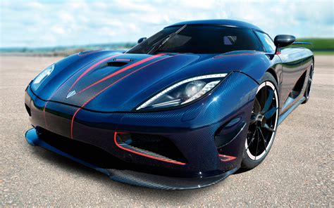 new koenigsegg agera koenigsegg agera r blt front sunlight photo 8