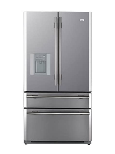 best counter depth door refrigerator reviews haier counter depth door refrigerator model